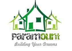 constructora   Paramount Properties DR