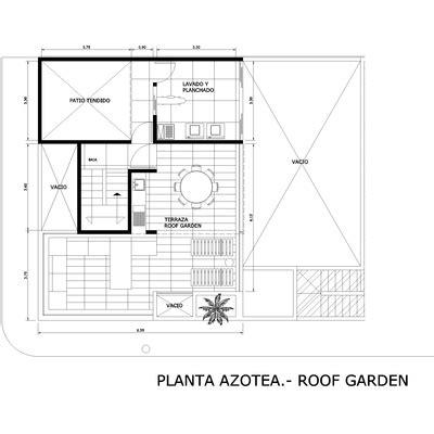 Construir casa habitación 146 mts   Cozumel  Quintana Roo ...