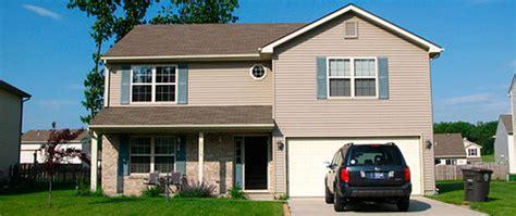 Construir casa unifamiliar: Tipos ventajas y desventajas ...