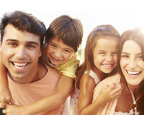 Construir una familia, construir una identidad
