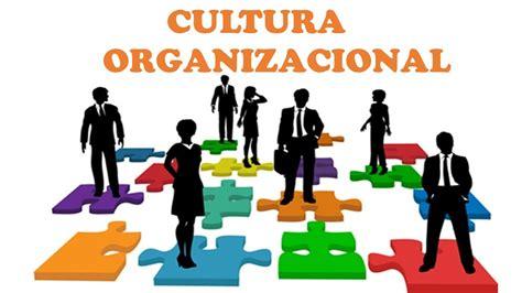 Construye para tu empresa una cultura equilibrada ...
