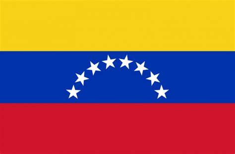 Consulado General de la República Bolivariana de Venezuela ...