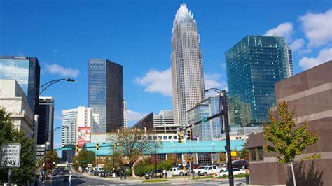 Consulado móvil de Honduras llega este sábado a Charlotte ...