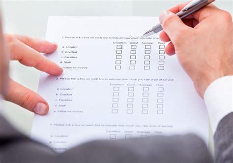 Consulta los últimas encuestas de Intención de Voto • ACEI