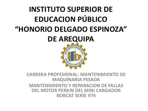 Consulta Procesos Consejo Superior De La Judicatura.html ...