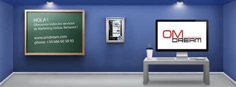 Consultor SEO Canarias | Online Marketing Dream