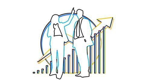 Consultor SEO - Posiciono tu negocio en el TOP de Google