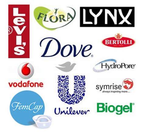 Consultoría e investigación de marcas y nombres comerciales