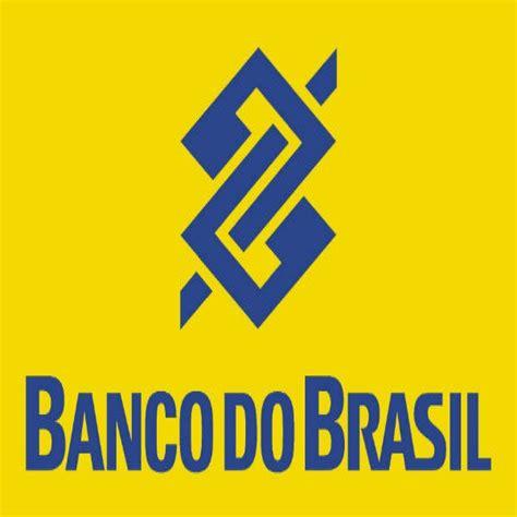 Conta Corrente Banco do Brasil   MundodasTribos – Todas as ...