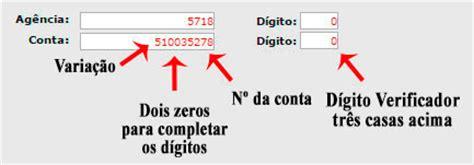 Conta do Banco do Brasil: aprenda a transferir os créditos ...