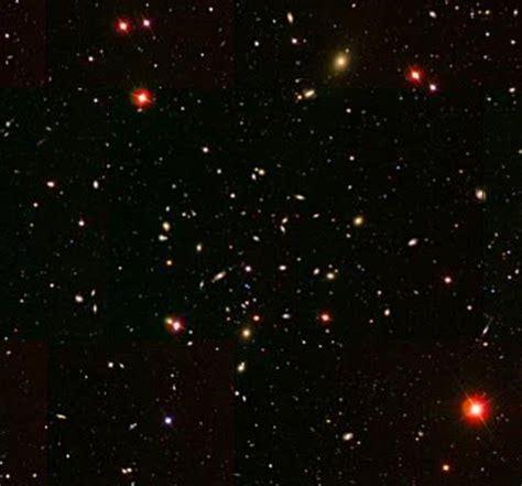 Contacto Extraterrestre Historias Reales: El Universo ...