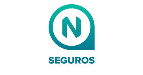 Contacto N Seguros - Apoio ao cliente - Alternativa ao 707 ...