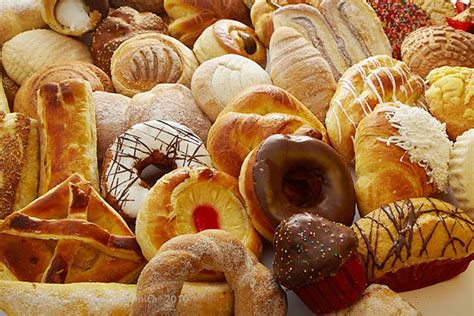 Contacto - Panadería tradicional | PanRoll