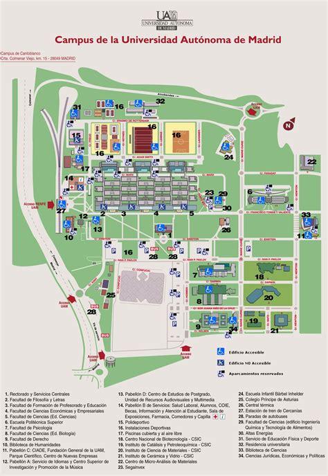 Contacto y sedes | congresobajopalabra