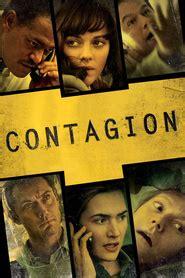 Contagion YIFY subtitles