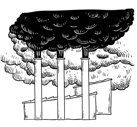 Contaminación Ambiental   Definición, Concepto y Qué es