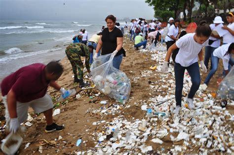 Contaminación Ambiental en el Estado de Guerrero ...