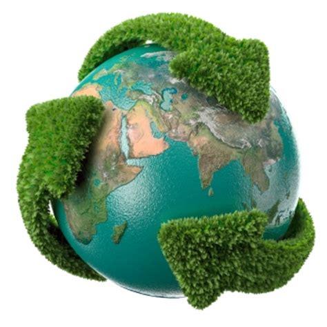contaminacion atmosferica: ¿Como prevenir la contaminación ...