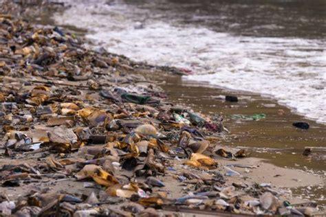 Contaminacion del agua   erenovable.com
