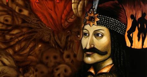 CONTANDO HISTÓRIAS: A lenda do Conde Drácula.