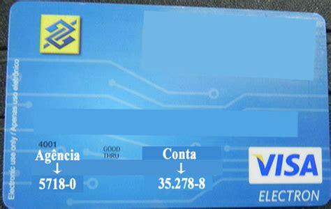 Contas do Banco do Brasil: como transferir os créditos da ...