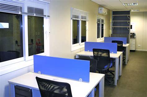 contenedor oficina   28 images   contenedor oficina ba 241 ...