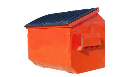 Contenedores de basura   Imagui