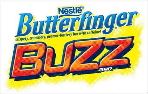 [Contest Results] Butterfinger Buzz Winners | Everyview