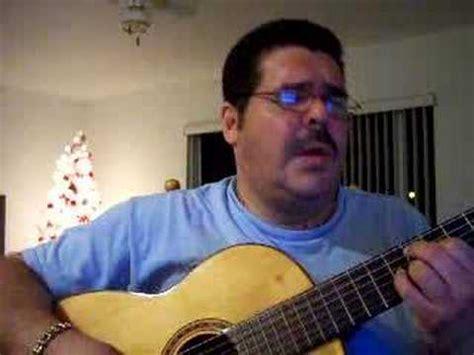 Contigo Aprendí - Luis Miguel - Guto Cucci - Bolero ...