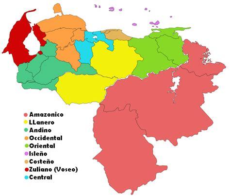Continentes de colombia - Imagui