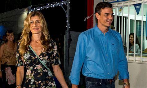 Continúa la polémica en torno a Pedro Sánchez por acudir ...