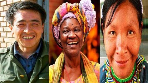 Contra la discriminación racial | En Profundidad | teleSUR