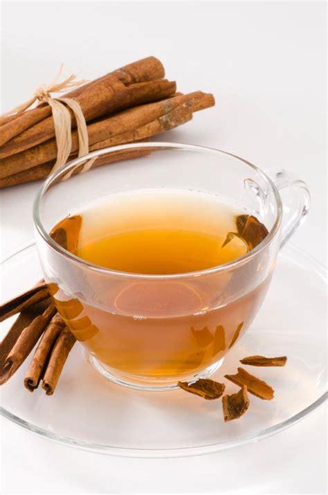 Contraindicaciones del té de canela   7 pasos   unComo