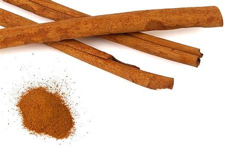 Contraindicaciones y efectos secundarios del té de canela