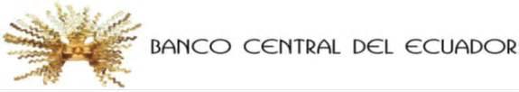 CONTRATACION PUBLICA: MODELO CONTRATO FIRMA ELECTRONICA