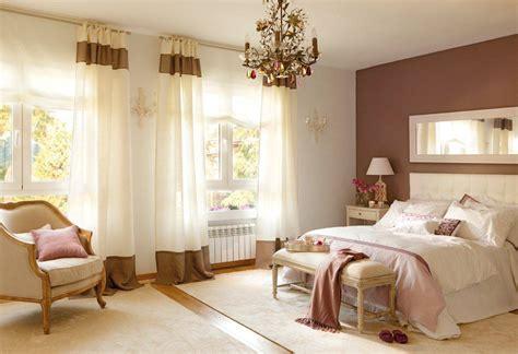 Contratar un Interiorista para decorar un piso