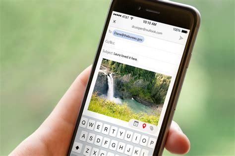 ¡Controla tu bandeja de entrada con estas apps de correo ...