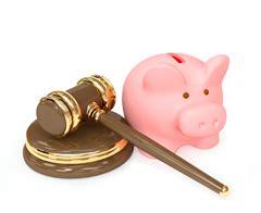 Controversia jurisprudencial en torno al carácter ...