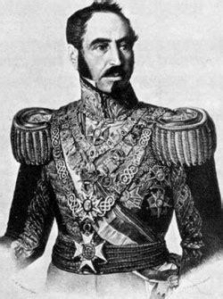 Convenio navarro o Ley paccionada de 1841   Gaiak   Euskonews