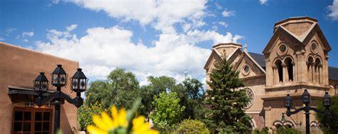 Convention and Visitors Bureau (CVB) | City of Santa Fe ...