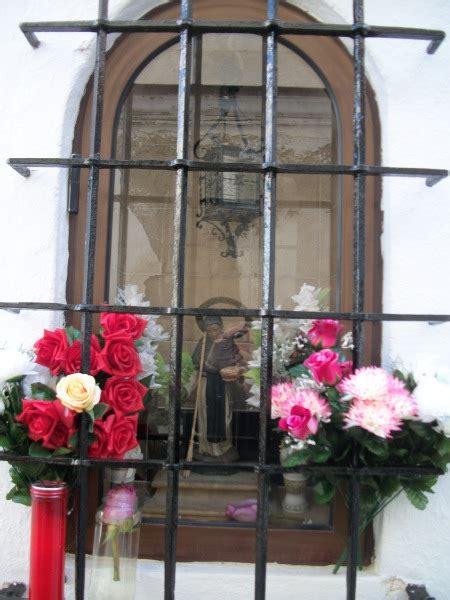 Convento de Santa Florentina  Écija, Sevilla  « Fray ...
