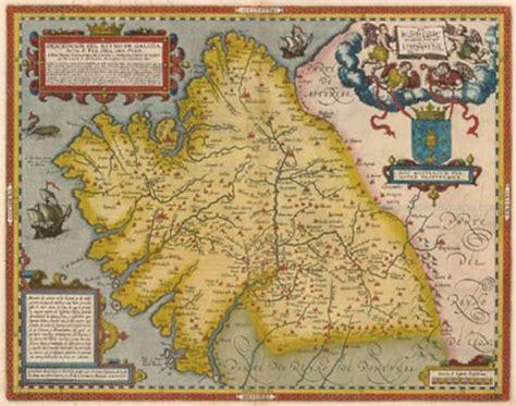 Conversa:Reino de Galicia/Arquivo 1 - Wikipedia, a ...