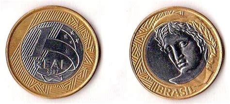 Conversor Euro Real | Cambio Euro Real