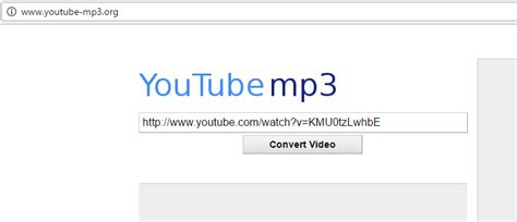 Convert YouTube to MP3 on Mac Safely | Leawo Tutorial Center