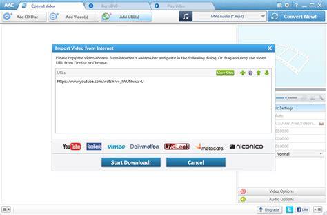 Converter wav to mp3 download free