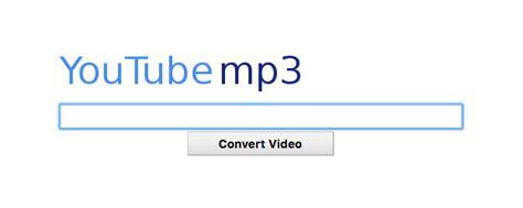 convertisseur mp3 youtube gratuit