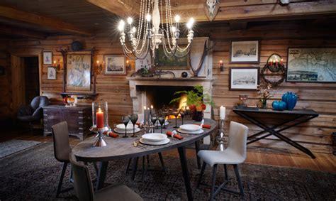 Convierte la casa de campo en tu refugio invernal - Foto 1