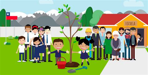 Convivencia Escolar – Superintendencia de Educación