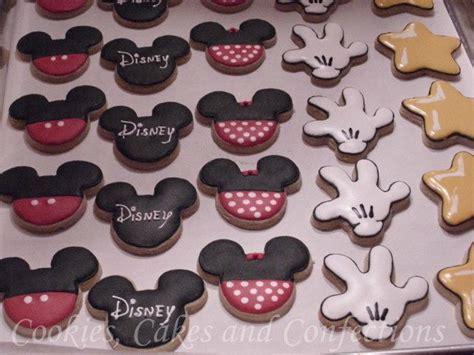 cookies | Cookies!!