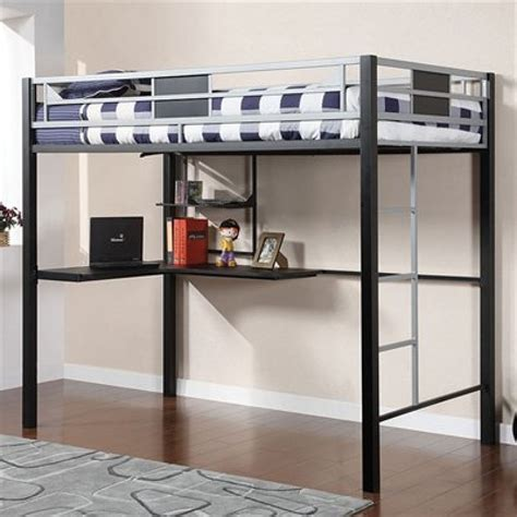 Cool Loft Beds for Boys Cheap : Cool Loft Beds for Boys ...